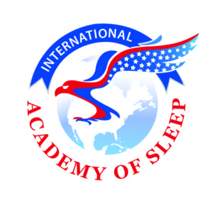 International academy of sleep light